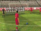 Nach der Demo für die Xbox 360 hat Konami jetzt eine Probierversion für den PC veröffentlicht.