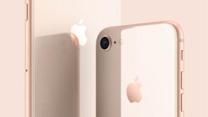 Apple iPhone©Apple