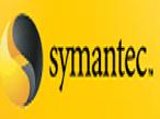 Symantec-Bericht: Hoch entwickelte Angriffs-Werkzeuge werden im Internet zum Teil für bis zu 1000 US-Dollar angeboten.