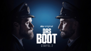 Das Boot � Staffel 2 auf Sky © Stephan Rabold/Bavaria Fiction GmbH, 2020 � All Rights Reserved