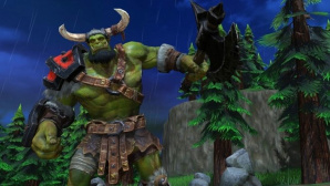 Warcraft 3 � Reforged©Blizzard