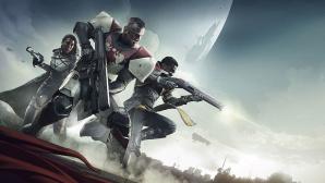 Destiny 2©Activision