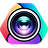 Icon - macXvideo (Mac)