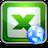 Icon - Excel URL Validator