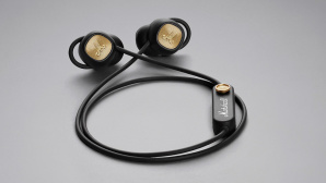 Marshall Headphones Minor II BT © Marshall Headphones