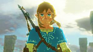 The Legend of Zelda©Nintendo