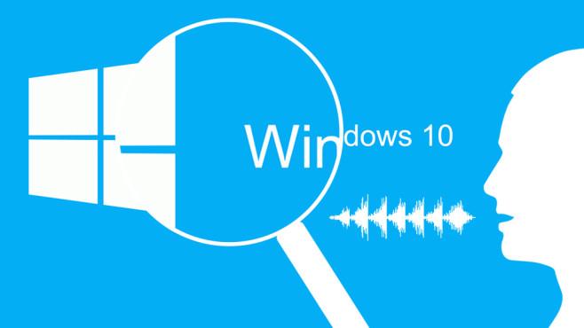 Windows-Eingabehilfen: Tipps zur leichteren Bedienung©Microsoft, iStock.com/kowalska-art, iStock.com/idimair