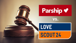 Parship Vs. LoveScout24©iStock.com/Marilyn Nieves, Parship, LoveScout24