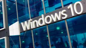 Windows 10©istock.com/spooh