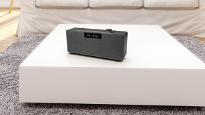 Medion Micro Audio System P64131 © MEDION