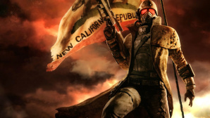 Fallout – New Vegas © Obsidian Entertainmen