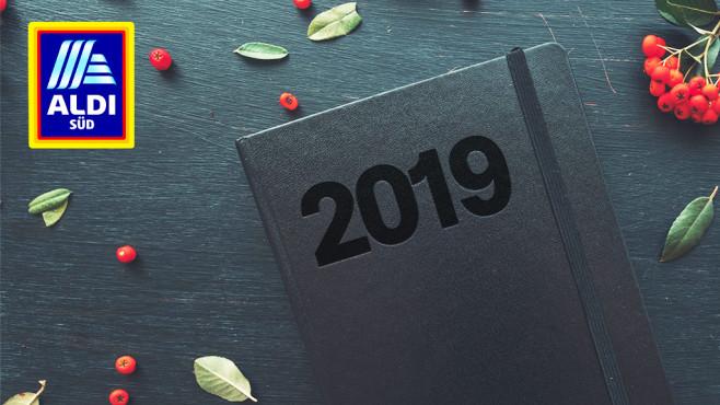 kalender 2019 bei aldi sud kalender plan. Black Bedroom Furniture Sets. Home Design Ideas