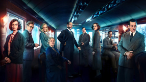 Mord im Orient Express mit Sky Ticket © PR/20th Century Fox