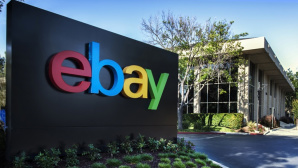 Ebay-Logo©ebay