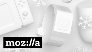 Mozilla©Mozilla