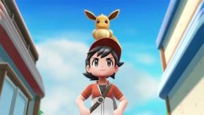 Pokémon – Let's Go: Tipps & Tricks©COMPUTER BILD SPIELE