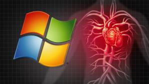 ©iStock.com/wildpixel, Microsoft