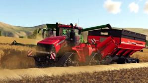 Landwirtschafts-Simulator 19: Cheats©Astragon