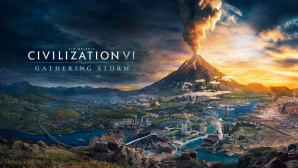 Civilization 6 � Gathering Storm © 2K Games