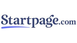 Suchmaschine Startpage.com©Startpage