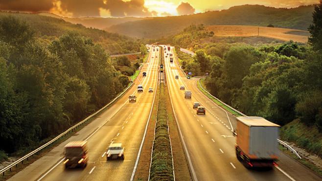 Mehr Verkehrssicherheit vom Weltmarktführer Nextbase Dashcams von Nextbase sollen den Verkehr sicherer machen©Nextbase