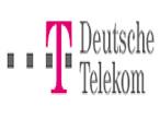 Die Telekom expandiert weiter.