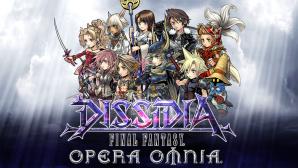 Final Fantasy©Square Enix