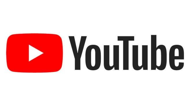 Youtube Originals Sind Bald Umsonst Mit Einem Haken Audio Video