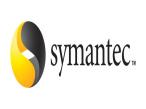 Frauen sind vorsichtiger im Internet Symantec: Studie belegt, dass Frauen vorsichtiger durchs Internet reisen.