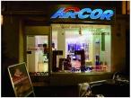 Das neue Arcor-Komplettangebot mit Handy-Pauschale gibt's auf der Homepage oder in den L�den des Anbieters.