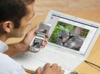 �AceMedia� und �Pocket-PC Photobrowser� erleichtern die Archivierung von Bildern auf  PDAs und PCs.