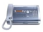 Mit dem �IP-Phonefax 49A� k�nnen Sie auch im Internet Faxen machen.