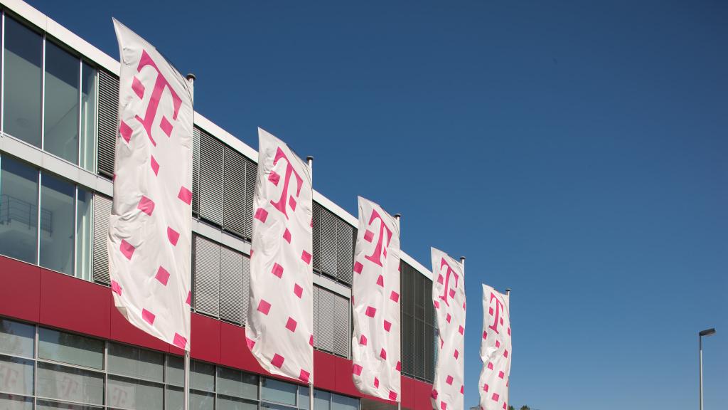 Telekom Magenta Zuhause via Funk Neuer LTE Tarif