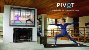 ©Pivot Yoga