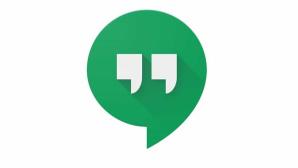 Google Hangouts©Google