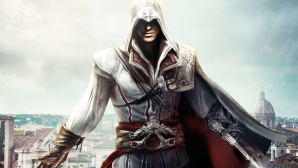 Assassin's Creed © Ubisoft