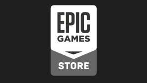 Epic Games Store © Epic Games