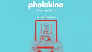 Photokina 2019©Photokina