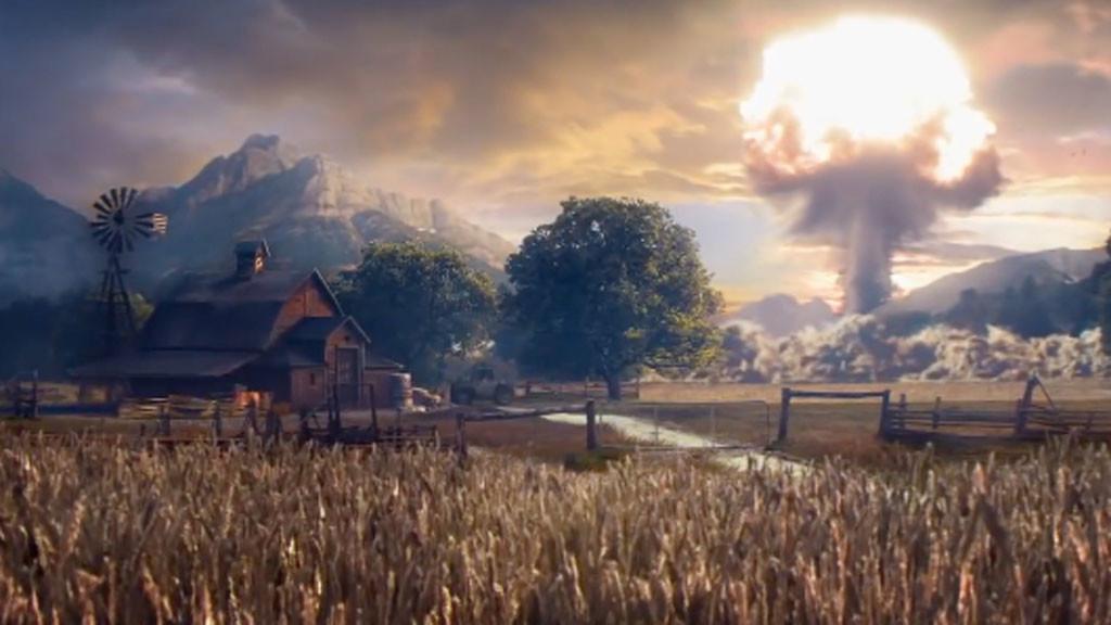 Far Cry 6©Ubisoft