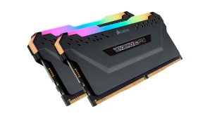 Corsair Vengeance RBG Pro Light Enhancement Kit © Corsair