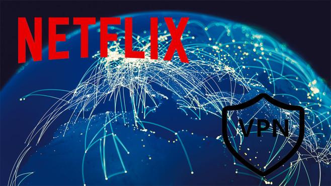 VPN für Netflix: Serien über US-Server schauen©istock.com/imaginima