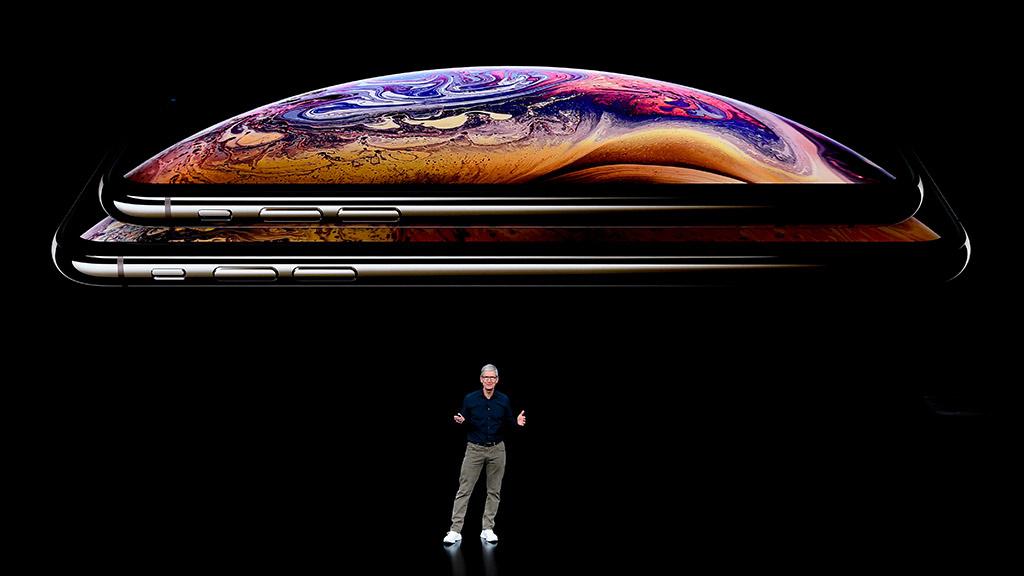 Business Insider fordert iPhone-Preissenkungen