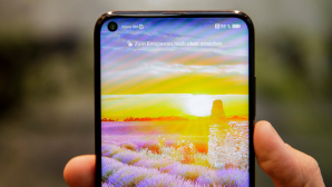 Honor View 20 © COMPUTER BILD
