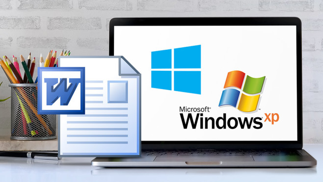 Windows-Test: WordPad öffnet DOC - und DOCX-Dateien – wie gut klappt das? Im Test behauptete sich WordPad in verschiedenen Betriebssystemen mit Testdokumenten, die die Kompatibilität zu DOC(X) aufdröselten.©iStock.com/BongkarnThanyakij