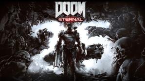 Doom: 25. Jubiläum©Bethesda