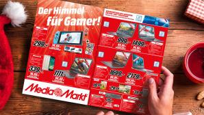 ©Media Markt, Halfpoint - Fotolia.com