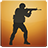 Icon - Counter-Strike: Global Offensive