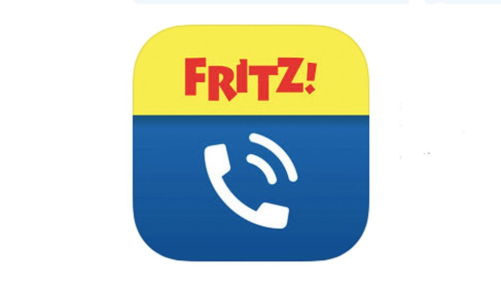 FritzApp Fon 4: Anwendung macht iPhone zum Festnetztelefon