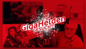 Vodafone GigaHelden©Vodafone