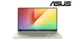 Adventskalender: Asus VivoBook S13 zu gewinnen